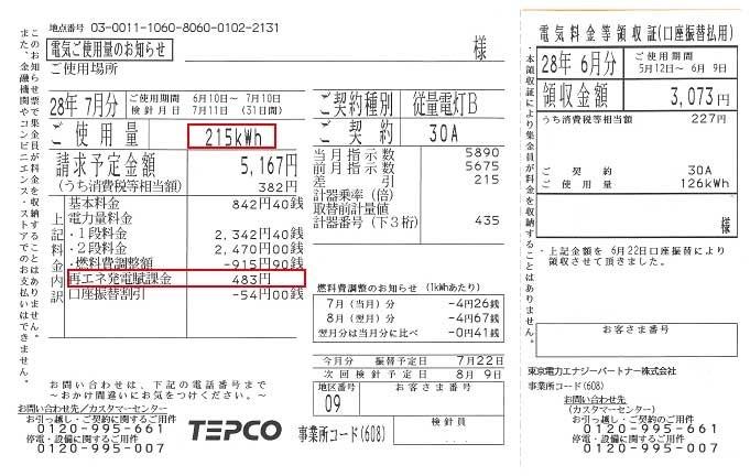 2.1.3.検針票イメージ.jpg